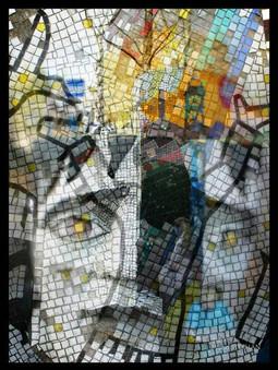 Jack London 60 x 80 Projet (1)_InPixio.j