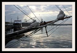 Bateaux Brest Port de commerce 30 juin 2018 (6)_InPixio