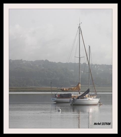 Bateaux  - Saint Jean Plougastel 24 08 2017 (7)_InPixio