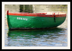 Bateaux Landéda (2)