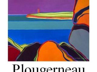 à Plouguerneau - Exposition de Peinture - ARZ E CHAPELIOU BRO LEON - du 15 juillet au 15 août 2019
