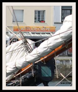 Brest Port (8)_InPixio
