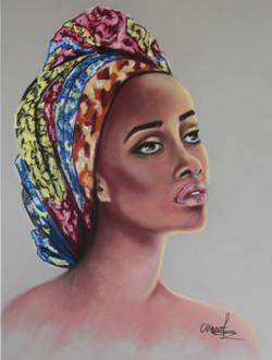 Beauté_africaine_(2)