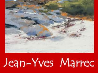 à l'Île-Tudy - Exposition de peintures - du 10 au 16 septembre 2020