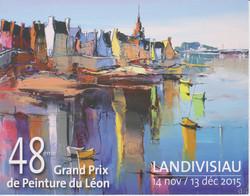 48ème_grand_prix_de_peinture_du_léon_2015_landivisiau_001