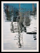 Refflets Brest Port de commerce 30 juin 2018 (47)_InPixio.jpg