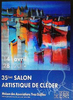 thumbnail_affiche_35ème_salon_011