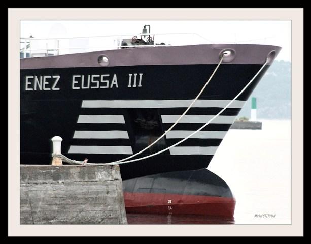 Bateaux Brest Port de commerce 30 juin 2018 (4)_InPixio