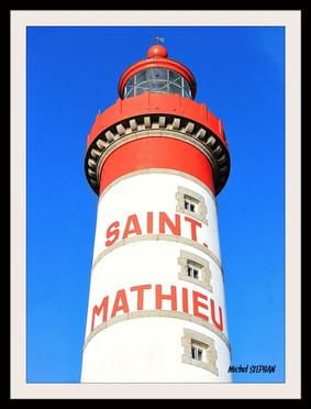 Plougonvelin pointe Saint Mathieu (13)_InPixio.jpg