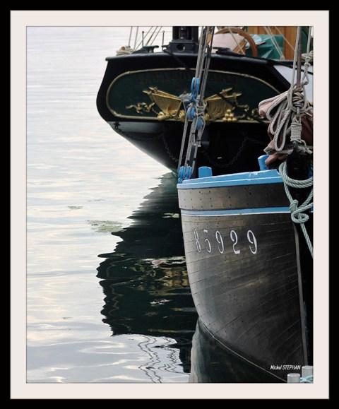 Bateaux Brest Port de commerce 30 juin 2018 (7)_InPixio