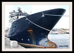 Brest Port (2)_InPixio