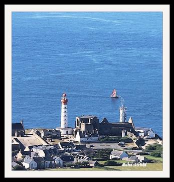 Pointe saint Mathieux Vu du ciell (2).jpg