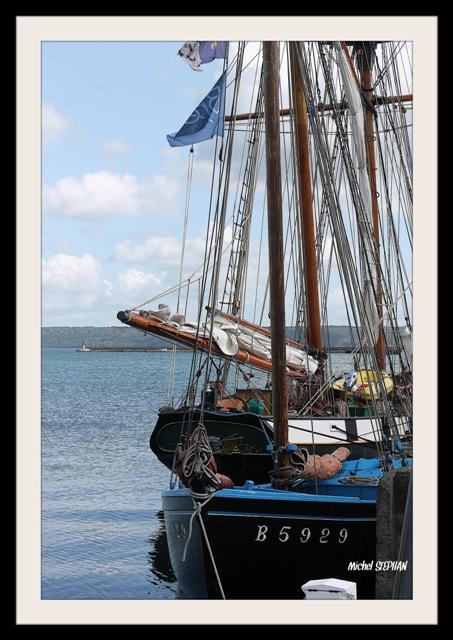Brest Port (1)_InPixio