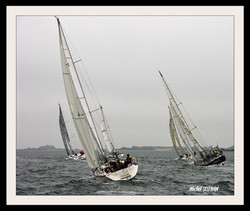Bateaux Landéda (5)
