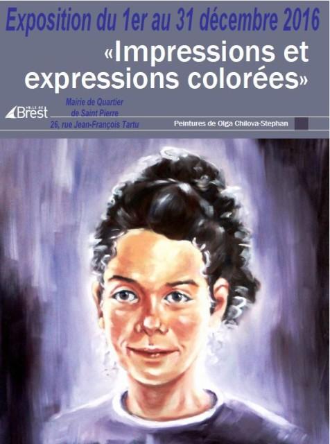 impressions_et_expressions_color__es_01
