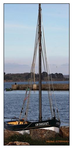 Plougastel Port du Tinduff (29)_InPixio