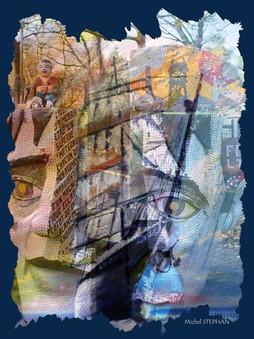 Jack London 60 x 80 Projet 4 (1)_InPixio