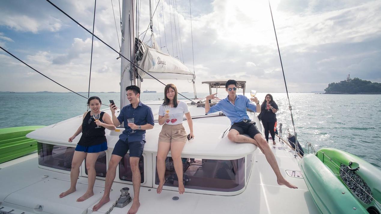 ximula+sail+ximula+yacht+charter (1).jpg