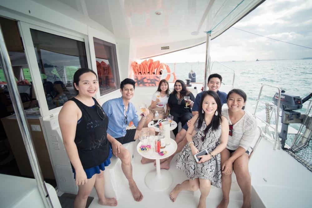 ximula+sail+ximula+yacht+charter.jpg