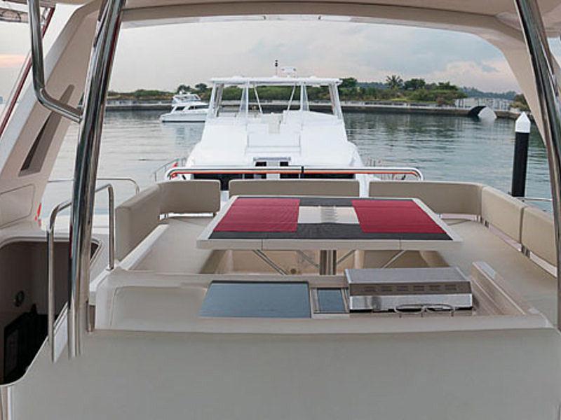 amethyst-yacht-event-venue-singapore-unf