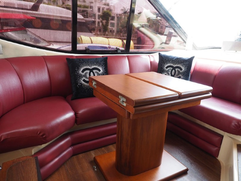Party-Boat-1-Inside-Seating-Area.jpg
