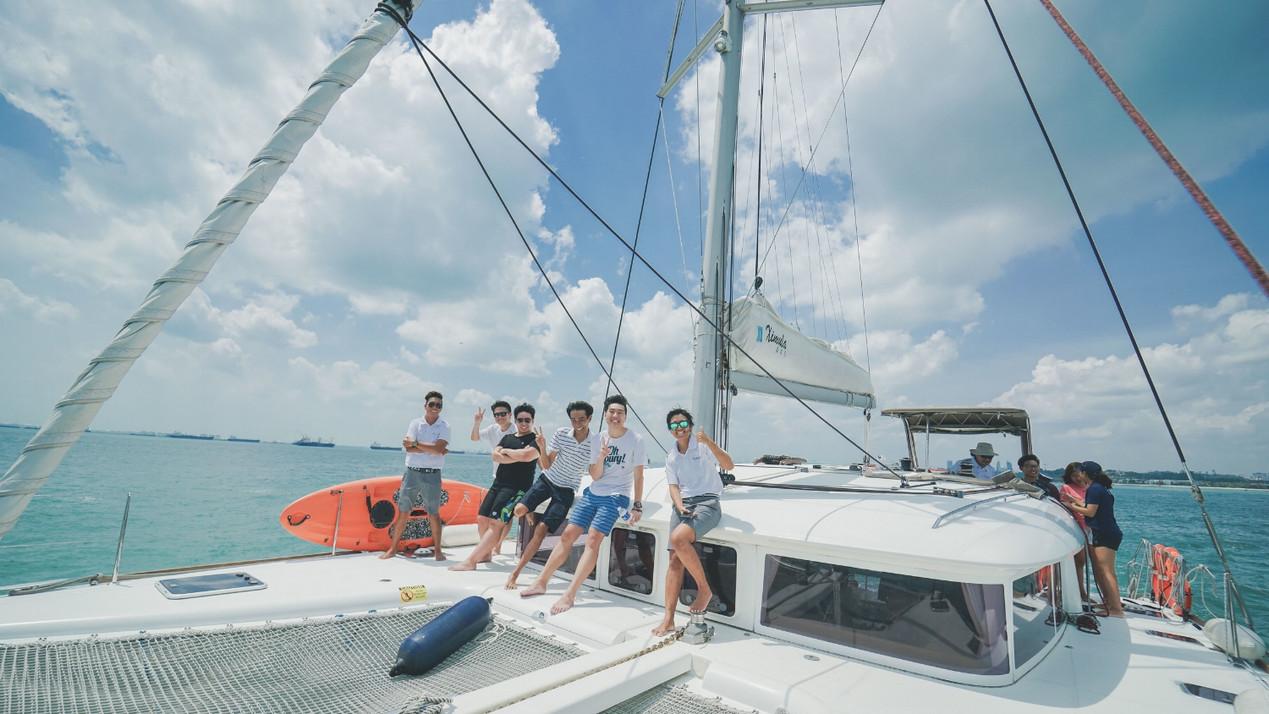 4+Upper+Deck+-+Ximula+experiential+saili