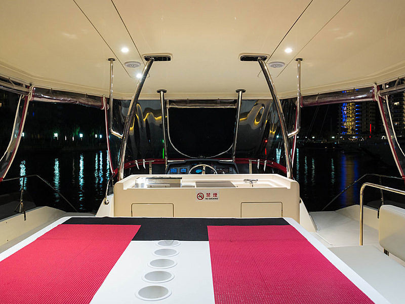 amethyst-yacht-event-venue-dinner-and-da