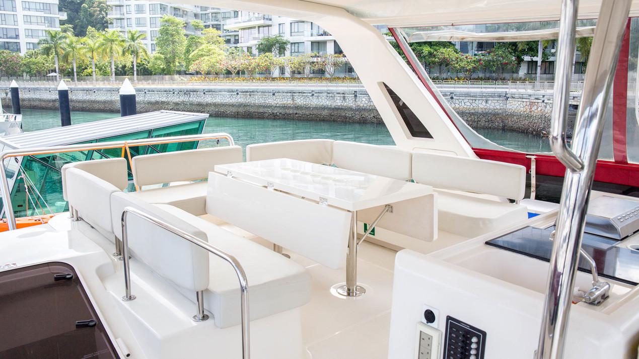 Amethyst-Yacht-10-2.jpg