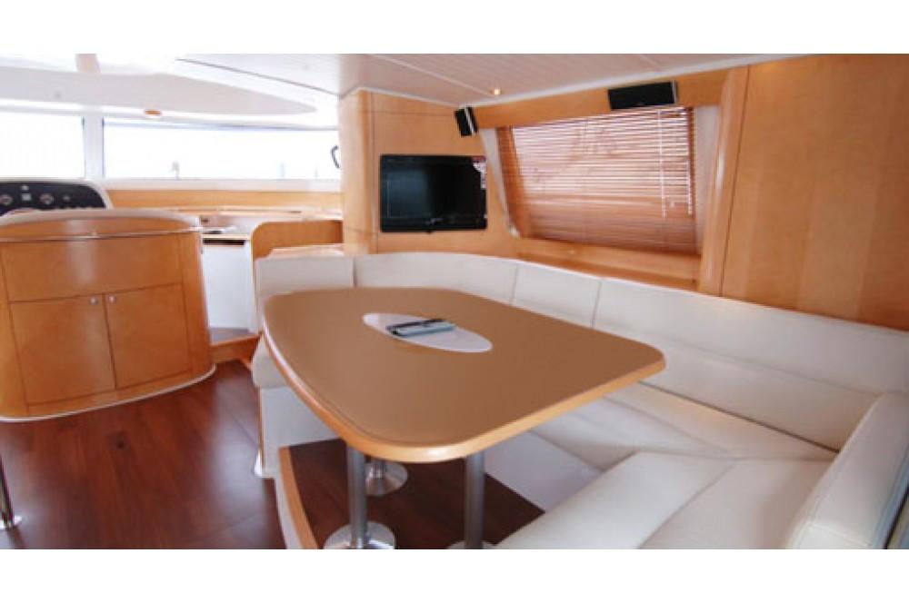 FPC-Xiao-Lin-yacht-singapore-7-1000x664.