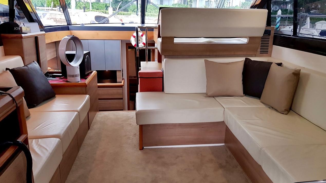 Achates-Yacht-5.jpg