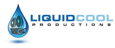 Liquid Cool Prod (1).jpg