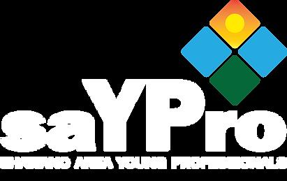 Inverted Logo II.PNG
