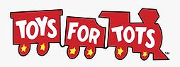 247-2477587_logo-brand-toys-for-tots-fon