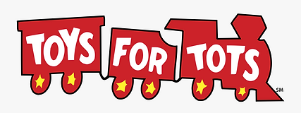 247-2477587_logo-brand-toys-for-tots-font-product-design.png