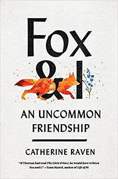 Fox & I image.jpg