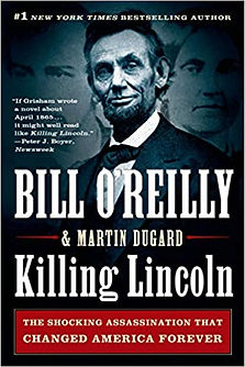 Killing Lincoln image.jpg
