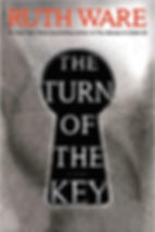 Turn of the Key.jpg