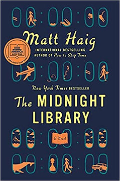 Midnight Library Cover.jpg