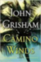Camino Winds.webp