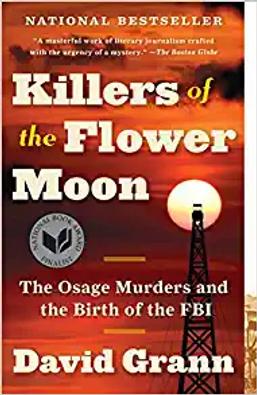 Killers of the Flower Moon image.webp