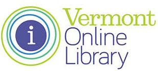 vol-logo-1_1_orig.jpg