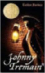 Johnny Tremain #2.jpg