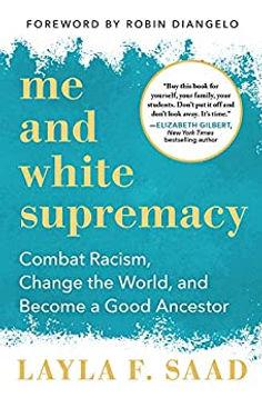 Me and White Supremecy.jpg