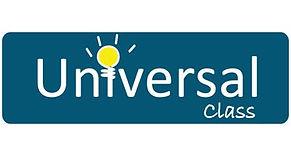 Universal Class.jpg