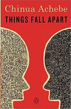 Things Fall Apart Image.jpg