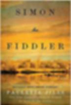 Simon the Fiddler.webp