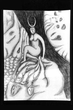 drawings 78