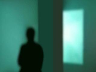 Blue Berlin, 2008