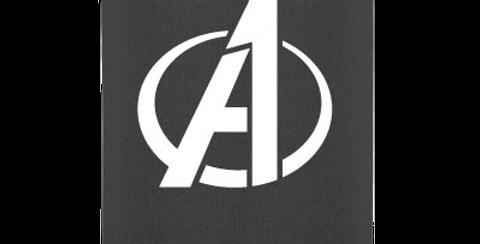 A-1 Koozie