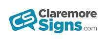 Claremore-Signslogo2021.jpg